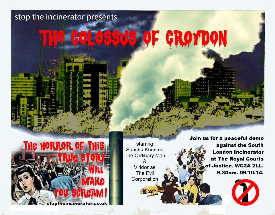 colossus of croydon resize