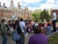 may-13th-2012-demo-speeches