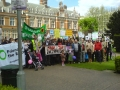 stop-the-incinerator-demo-may-2012