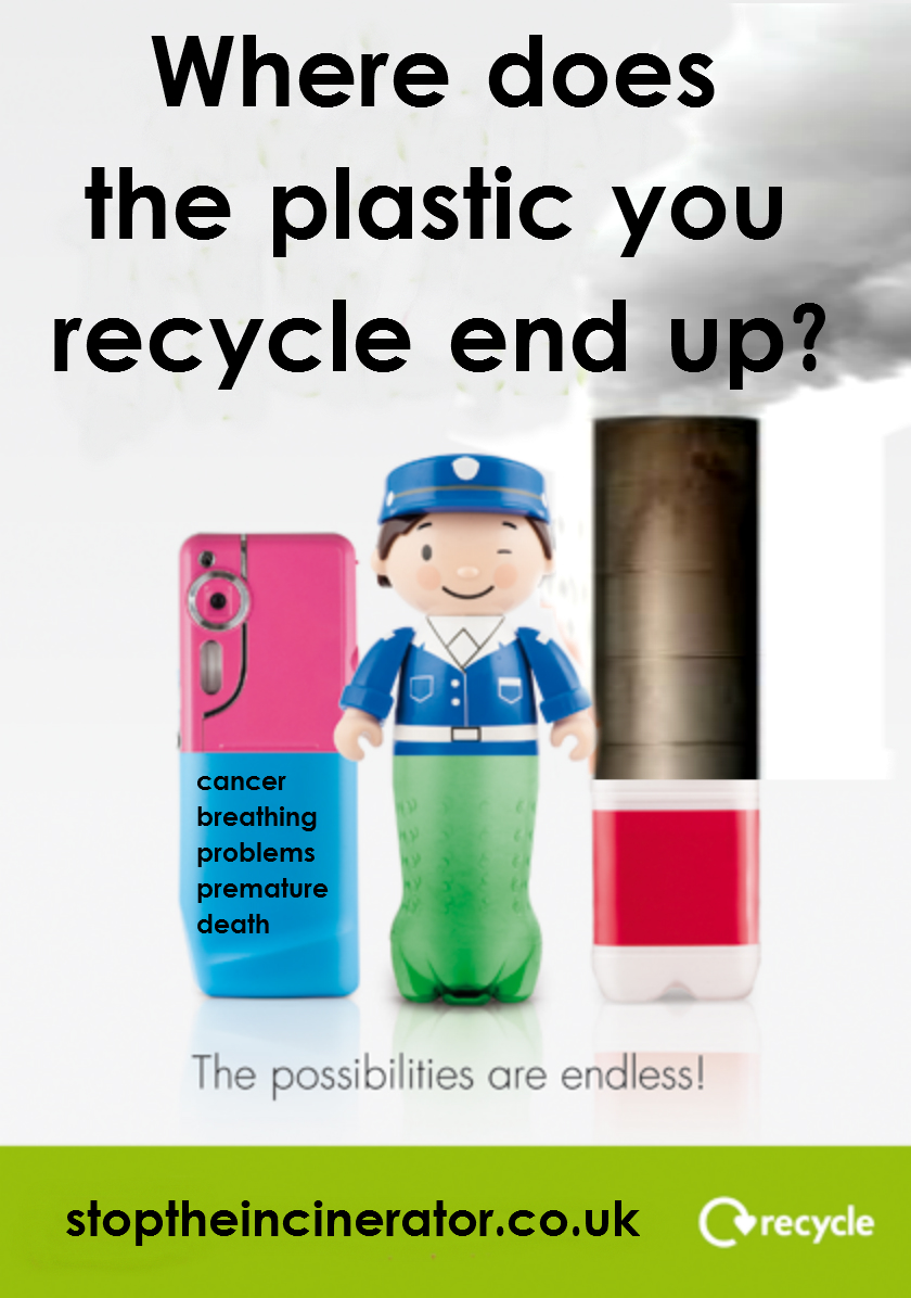 plastic recycle 1