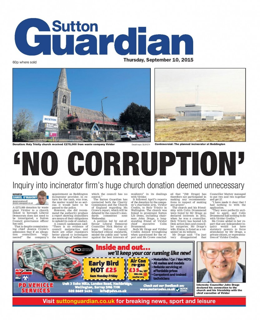Sutton Guardian-page-001